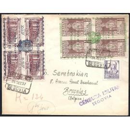 1937 ED. ELP Segovia 12 us (1)