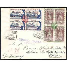 1937 ED. ELP Segovia 12 us (2)