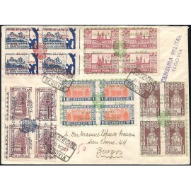 1937 ED. ELP Segovia 12/14 us (2)