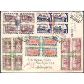 1937 ED. ELP Segovia 12/14 us (3)