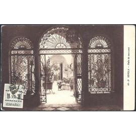1937 ED. ELP Vitoria 01 us