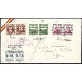 1937 ED. ELP Vitoria 01 [x02], 05 [x02], 07 [x02], 10 [x02] us (1)