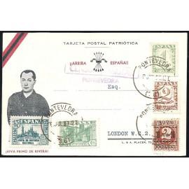1937 ED. ELP Vitoria 05 us