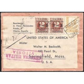 1937 ED. ELP Vitoria 05 [x02] us