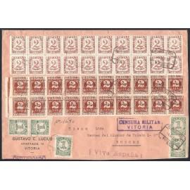 1937 ED. ELP Vitoria 05 [x20] us (1)
