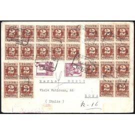 1937 ED. ELP Vitoria 05 [x25] us