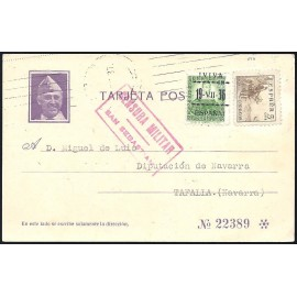 1937 ED. ELP Vitoria 07 us (1)