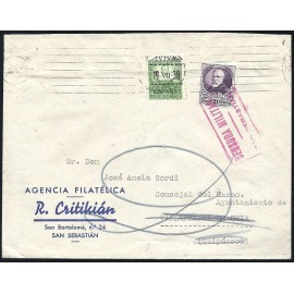 1937 ED. ELP Vitoria 07 us (2)