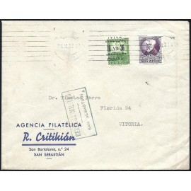 1937 ED. ELP Vitoria 07 us (3)