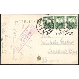 1937 ED. ELP Vitoria 07 [x3] us (2)
