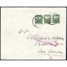1937 ED. ELP Vitoria 07 [x3] us (3)
