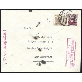 1937 ED. ELP Vitoria 10 us (1)