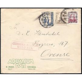 1937 ED. ELP Vitoria 10 us (2)