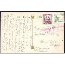 1937 ED. ELP Vitoria 10 us (3)