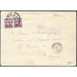 1937 ED. ELP Vitoria 10 [x2] us
