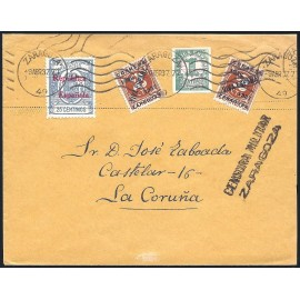 1937 ED. ELP Zaragoza 01, 29 [x2] us (2)