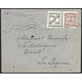 1937 ED. ELP Zaragoza 02, 26 us