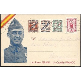 1937 ED. ELP Zaragoza 26, 28/29 us (1)