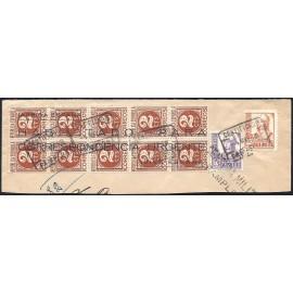 1937 ED. ELP Zaragoza 48hi us