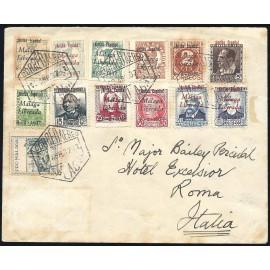 1937 ED. ELP Málaga 01/03, 06, 08/09, 12, 14, 17/18, 20/21 us