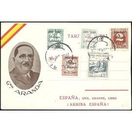 1937 ED. ELP Málaga 02/03, 06, 08 us (2)