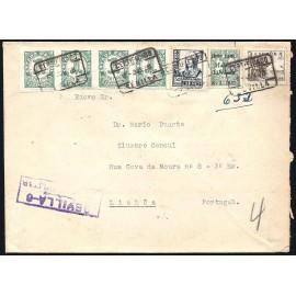 1937 ED. ELP Málaga 03 us