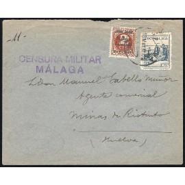 1937 ED. ELP Málaga 08 us (2)