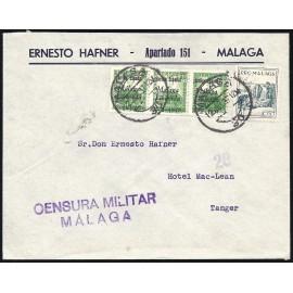 1937 ED. ELP Málaga 12 [x3] us (2)