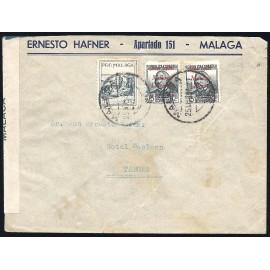1937 ED. ELP Málaga 14 [x2] us (1)