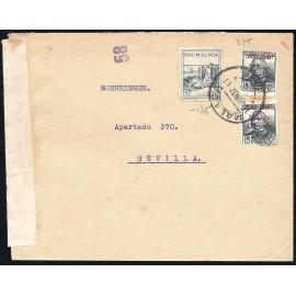 1937 ED. ELP Málaga 14 [x2] us (2)