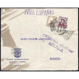 1937 ED. ELP Málaga 17 us (1)
