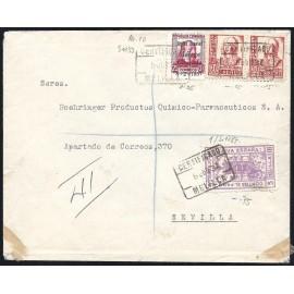 1937 ED. ELP Málaga 17 us (2)