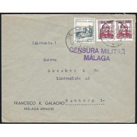 1937 ED. ELP Málaga 17 [x2] us (2)