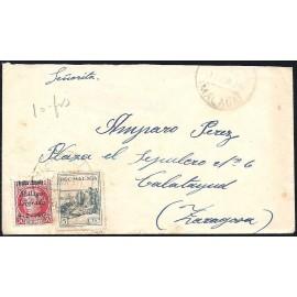 1937 ED. ELP Málaga 18 us (1)