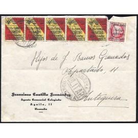 1937 ED. ELP Málaga 18 us (5)