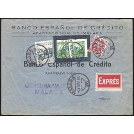 1937 ED. ELP Málaga 18 us (6)
