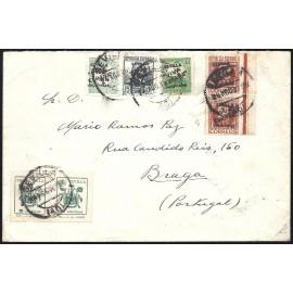 1936 ED. ELP Sevilla 01, 02 [x2], 04/05 us