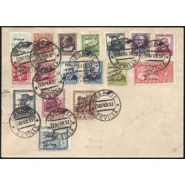 1936 ED. ELP Sevilla 01/17 us