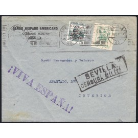 1936 ED. ELP Sevilla 22 us (2)