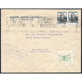 1936 ED. ELP Sevilla 22 [x2] us (1)