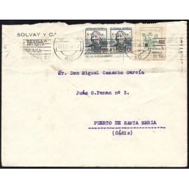 1936 ED. ELP Sevilla 22 [x2] us (2)