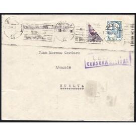 1936 ED. ELP Sevilla 23 [x0.5] us