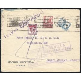 1936 ED. ELP Sevilla 24 us (3)