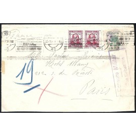 1936 ED. ELP Sevilla 24 [x2] us (4)