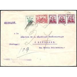 1936 ED. ELP Sevilla 24 [x3] us