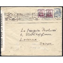 1936 ED. ELP Sevilla 24hdx [x2] us