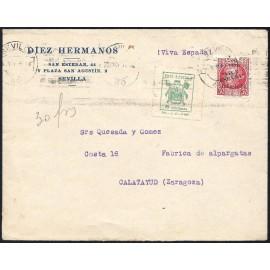 1936 ED. ELP Sevilla 25 us (1)