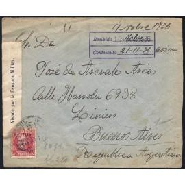 1936 ED. ELP Sevilla 25 us (2)