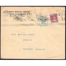 1936 ED. ELP Sevilla 25 us (5)