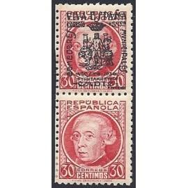 1936 ED. ELP Cádiz 08hpv ** (1)